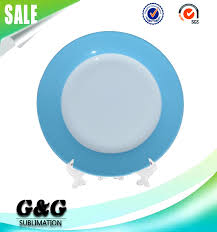bulk ceramic plates bulk ceramic plates suppliers and