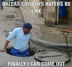 Cowboy Haters Meme - how bout them cowboy s memes home facebook