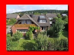 Haus Oder Wohnung Kaufen Haus Kaufen In Hildesheim Kreis Immobilienscout24