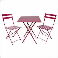 Miroir Soleil Ikea by Table De Bistrot Ikea T With Table De Bistrot Ikea Great Table