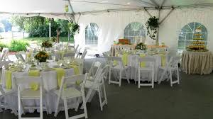 outdoor wedding venues ma best wedding venues in sturbridge ma sturbridge host hotel