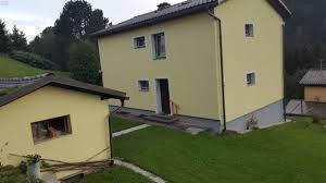 Wohnhaus Kaufen Gesucht Haus Zu Kaufen Gesucht Günstig Billig Neuwertig