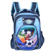 latest kids car bag 3d kitty bags kids