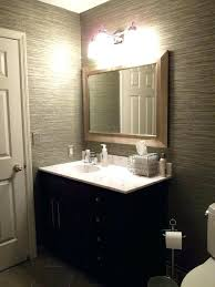 wallpaper in bathroom ideas best wallpaper for bathrooms wallpaper for bathrooms wallpaper for