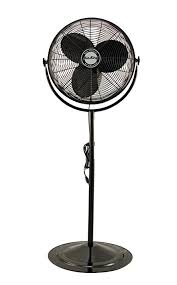 Good Quality Pedestal Fans Amazon Com Air King 9420 20 Inch Industrial Grade Pedestal Fan