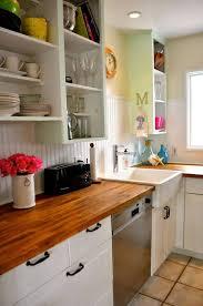 designer kitchen units best 25 two tone kitchen ideas on