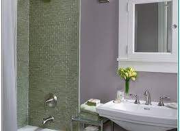 paint colors for a small bathroom collinsvillepost365 org
