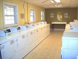 Laundry Room Hours - 19 best dorchester gardens apartments images on pinterest