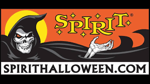 i spirit halloween spirit halloween 2016 rosemont il signs are up at new
