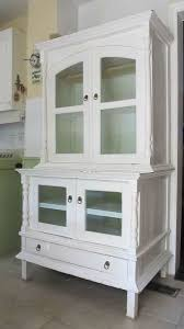 Cottage Kitchen Hutch 76 Best Country Living Kitchens Images On Pinterest Antique