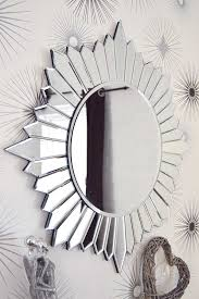 Designer Mirrors by Large Round Wall Mirrors 138 Cool Ideas For Large Round Decorative
