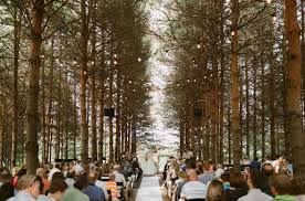 wedding venues 25 of minnesota s most stunning wedding venues