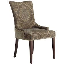 Seagrass Furniture Adelle Seagrass Dining Chair Pier 1 Imports