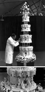 wedding cake history history and tradition of the wedding cake 2 war time