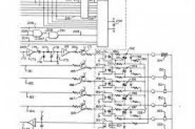 abb vfd wiring diagram wiring diagram