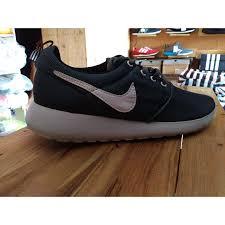 Sepatu Nike Elevenia sepatu casual kets active nike rhose run elevenia
