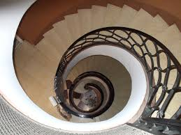 free images wheel house spiral staircase spoke circle