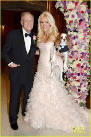 Celebrity Wedding Dresses 123 Best Celebrity Wedding Dresses Images On Pinterest Celebrity