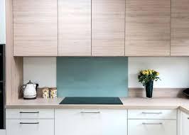 deco mur de cuisine deco mur interieur moderne kambodiainfo deco mur interieur moderne