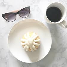 coffee and cupcake break nothing bundt cakes white chocolate