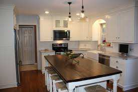 Designed Kitchens by Kitchens U2013 Milton Grove Woodworks