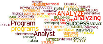 Best Resume Keywords 2015 by 3 Keys To Getting A Higher Level Position The Resume Place