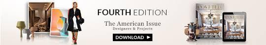 Modern Interior Design Magazines by Top Interior Design Magazines You Should Follow Next Year U2013 Best
