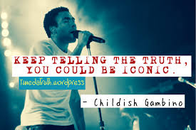 childish gambino u2013 pound cake freestyle sway in the morning timi