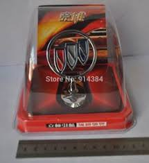 sale new arrival promotion wing for buick badge car logo