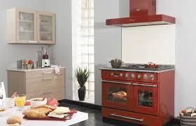 cuisine avec piano de cuisson les pianos de cuisson donnent la note actualités seloger