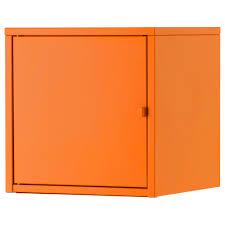 Medal Cabinet Display Cabinets U0026 Cupboards Ikea