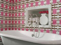 bathroom bathtub paint colors main bathroom ideas dark bathroom