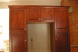 kitchen cabinet installation kitchen cabinets white kitchen