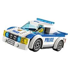 lego cars lego city police high speed chase cars helicopter kid u0027s building