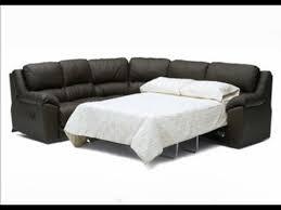 Sofa Bed Sectional Sleeper Sectional Sofa Youtube