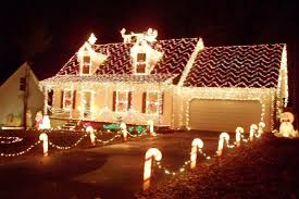 Outdoor Christmas Decorations Sale by Christmas Amazing Outdoor Christmas Decorations Pinterest For
