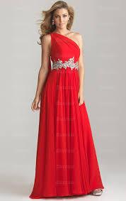 red bridesmaid dresses cheap wedding short dresses