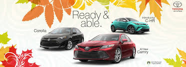 best used toyota car deals on black friday kendall toyota of anchorage toyota dealer serving wasilla