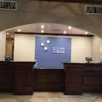 holiday inn express front desk agent job description holiday inn express front desk agent salaries glassdoor