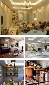 2017 new design circuit ce led bulbs e27 with ic chip without