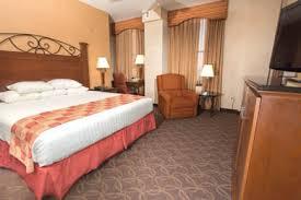 2 bedroom suites san antonio drury plaza hotel san antonio riverwalk drury hotels