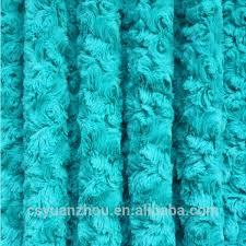 Turquoise Velvet Fabric Upholstery Embossed Velvet Upholstery Fabric Embossed Velvet Upholstery