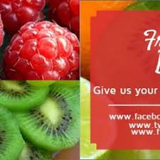 fresh fruit bouquet wichita ks fresh eats delivery food delivery services 2018 n rutgers st