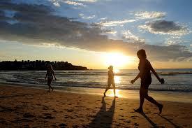bureau de change sydney australia s heatwave is a preview of things to come