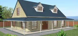 design kit home australia stone kit homes