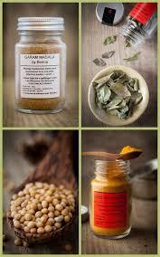 indispensable cuisine kit l indispensable de la cuisine indienne beendhi