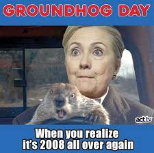 groundhog day 2016 best funny memes heavy com