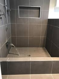 Bathroom Renovations Geebung Bathroom Renovations Brisbane 3 1 Bathroom Renovations