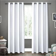 grey chevron blackout curtains full size of chevron blackout
