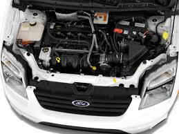ford transit connect engine gallery moibibiki 5